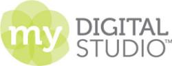 MDS_logo