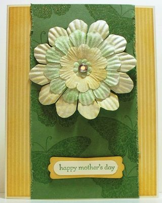 Strength&hope mother's day card 2
