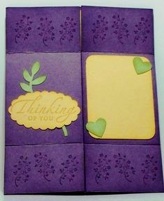 NE Card Panel 2