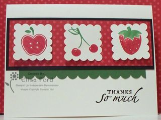 Tart&Tangy Workshop Card