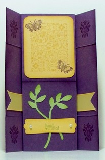 NE Card Panel 3