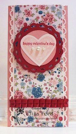 Twitterpated-Valentine