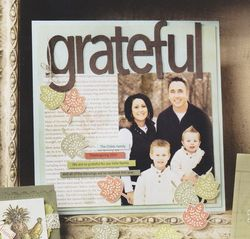 Grateful SU page28