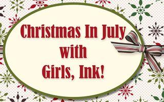 GI Christmas 7.28.12-001-header only