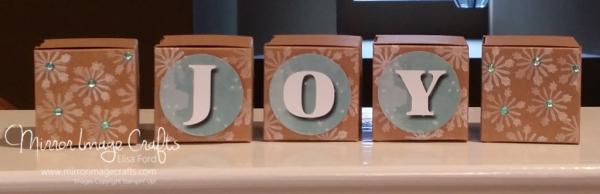decorboxes-joyside