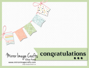 Sale-a-Bration 2014 MDS card 1 - Visit http://www.mirrorimagecrafts.com for details and more projects!