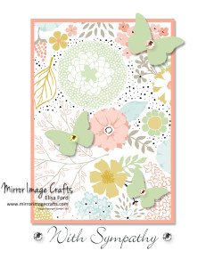 Sweet Sorbet sympathy CASE - Visit http://www.mirrorimagecrafts.com for details & more projects!
