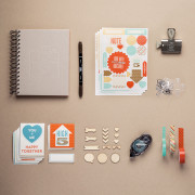 life on the go bundle