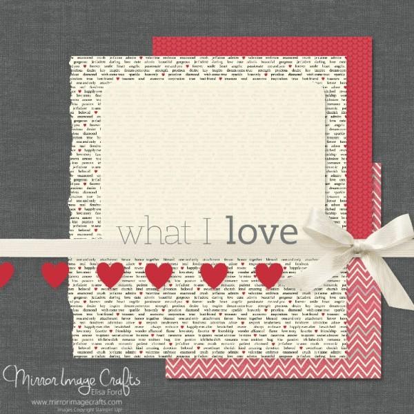 FEB2015 Scrap-More Amore-003