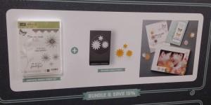 blossompunchbundle