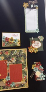 samples featuring botanical gardens