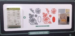 rosegardenbundle