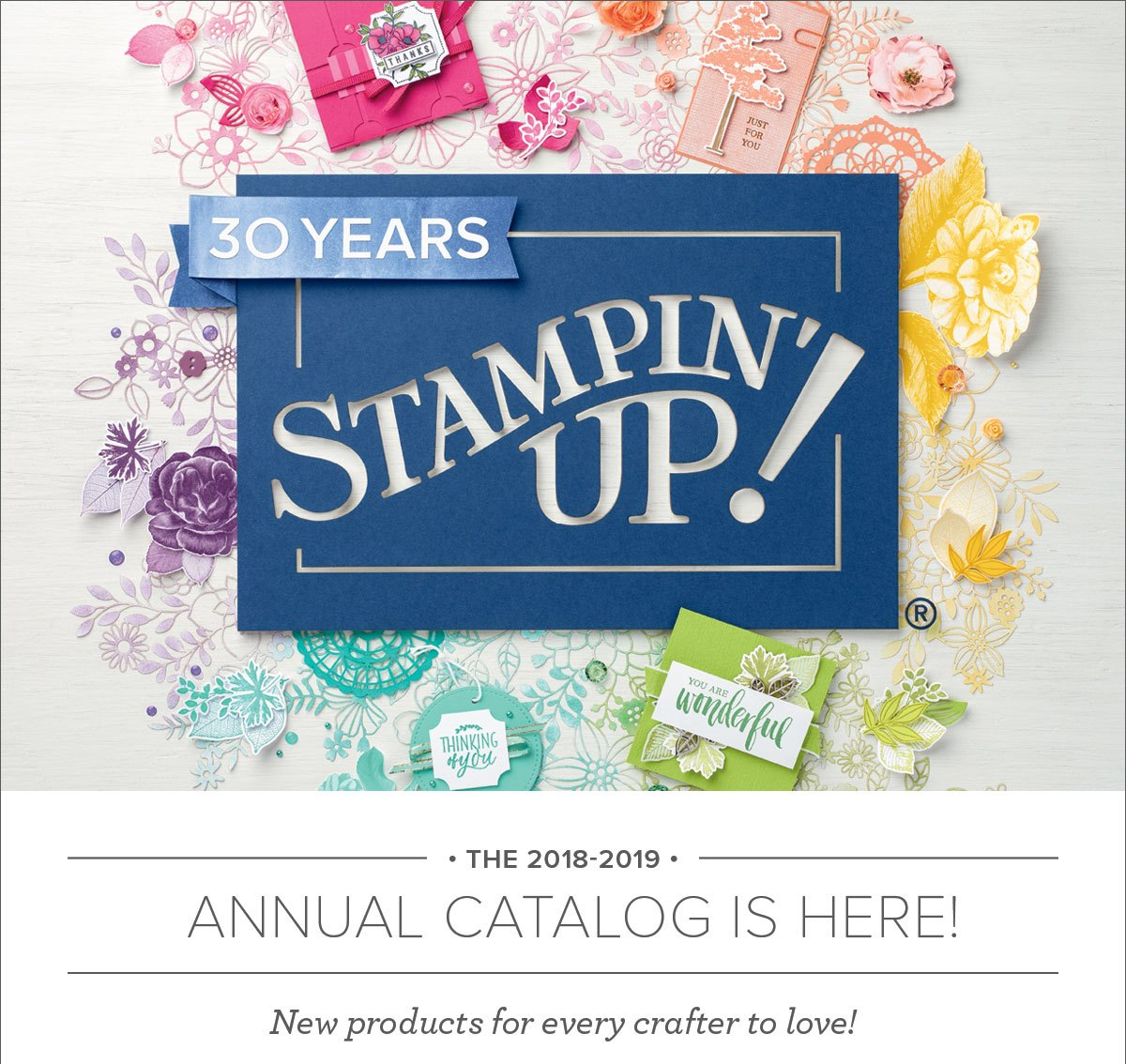 Annual Catalog 2017-2018 June 1, 2017 - May 31, 2018